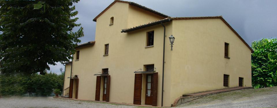 app-2-villa